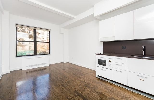 Studio, Upper West Side Rental in NYC for $1,999 - Photo 1