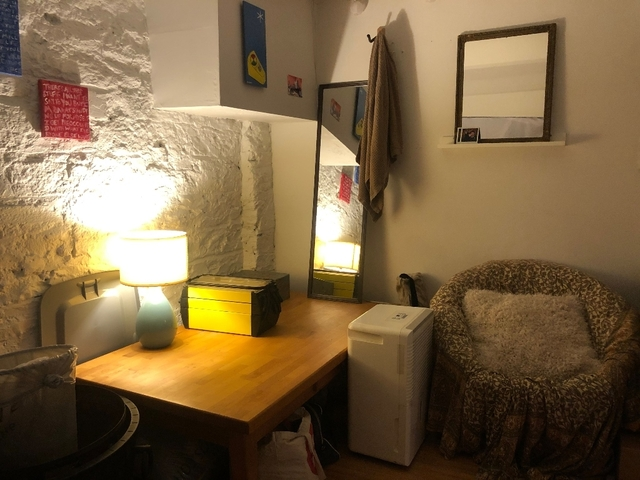 3 Bedrooms, Alphabet City Rental in NYC for $4,300 - Photo 2