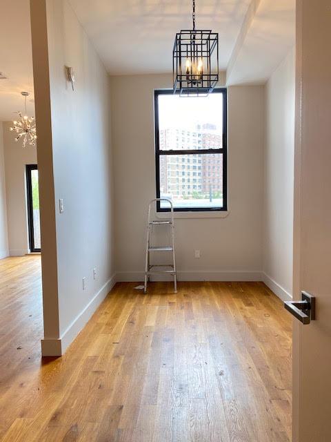 Studio, Bedford-Stuyvesant Rental in NYC for $2,535 - Photo 2