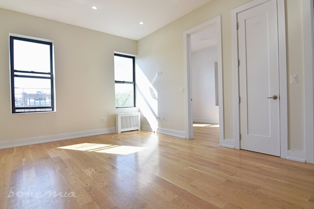 3 Bedrooms, Washington Heights Rental in NYC for $3,025 - Photo 1