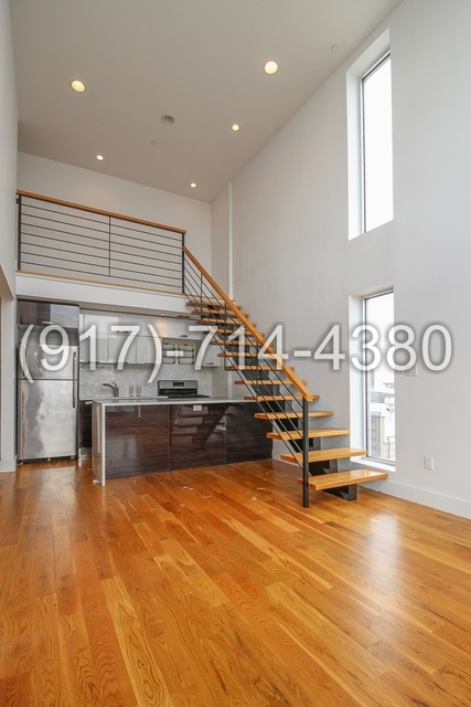2 Bedrooms, Greenpoint Rental in NYC for $3,529 - Photo 1