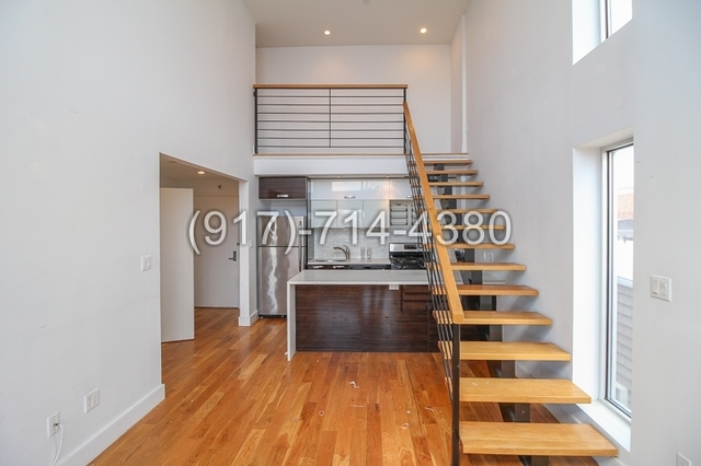 2 Bedrooms, Greenpoint Rental in NYC for $3,529 - Photo 2