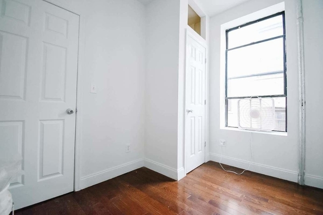3 Bedrooms, Hamilton Heights Rental in NYC for $2,658 - Photo 2
