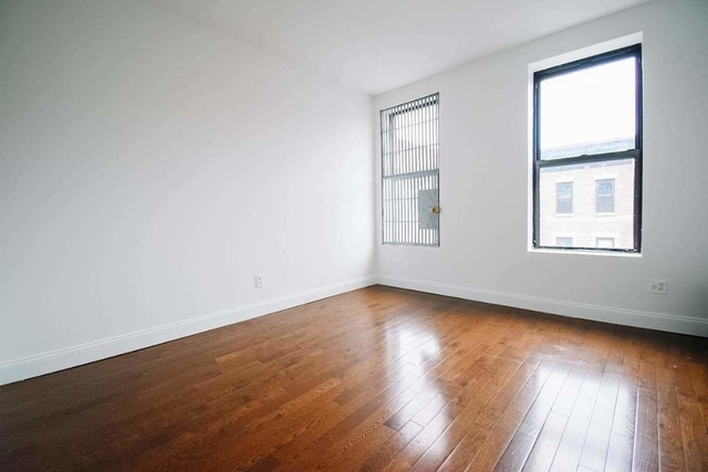 3 Bedrooms, Hamilton Heights Rental in NYC for $2,658 - Photo 1