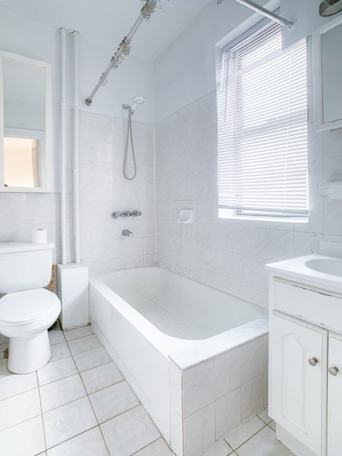 Studio, Hell's Kitchen Rental in NYC for $1,650 - Photo 2