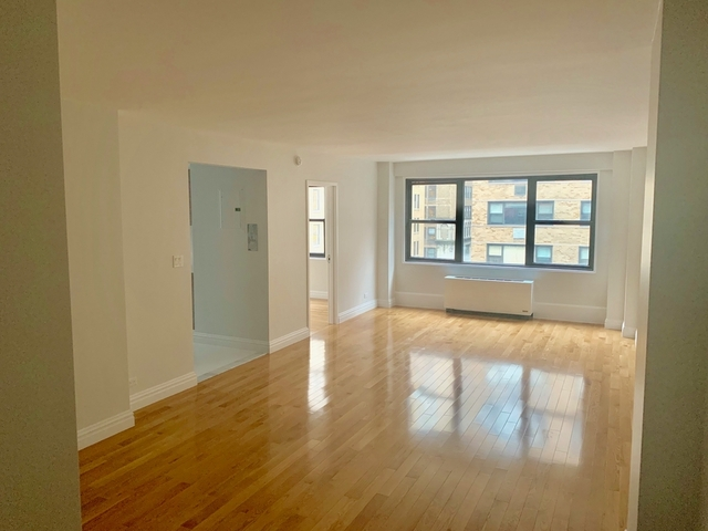 2 Bedrooms, Rose Hill Rental in NYC for $4,791 - Photo 1