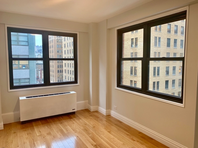 2 Bedrooms, Rose Hill Rental in NYC for $4,791 - Photo 2