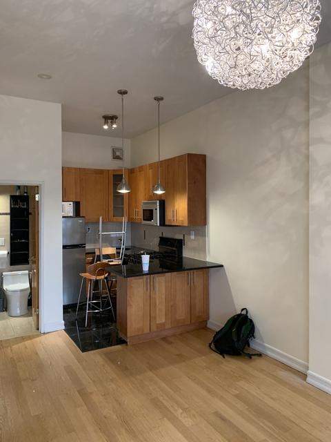1 Bedroom, Koreatown Rental in NYC for $2,575 - Photo 2