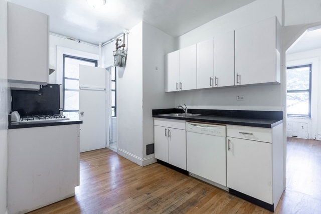 2 Bedrooms, Alphabet City Rental in NYC for $2,585 - Photo 1