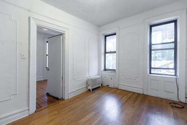 2 Bedrooms, Alphabet City Rental in NYC for $2,585 - Photo 2