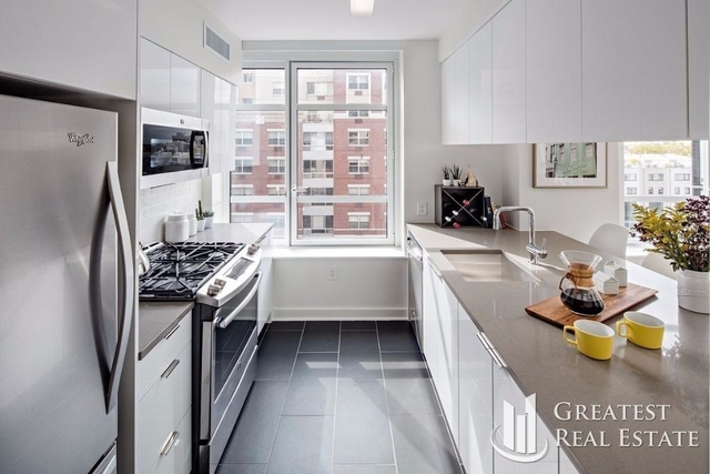 2 Bedrooms, Downtown Brooklyn Rental in NYC for $5,262 - Photo 1