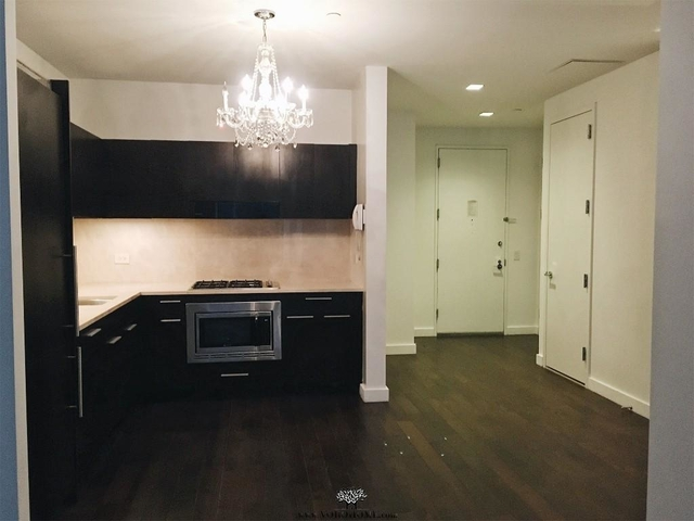 2 Bedrooms, Financial District Rental in NYC for $5,660 - Photo 1