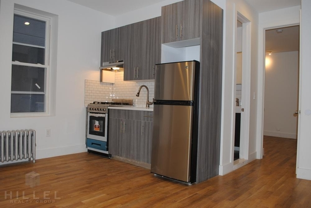 1 Bedroom, Greenwood Heights Rental in NYC for $2,300 - Photo 2