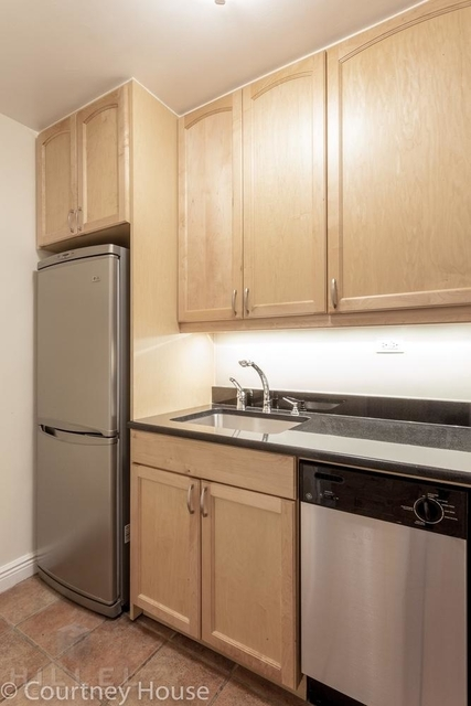 Studio, Flatiron District Rental in NYC for $3,095 - Photo 1