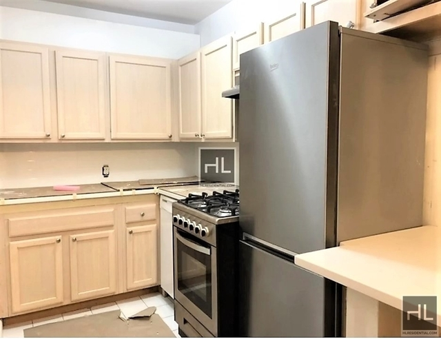 2 Bedrooms, Prospect Heights Rental in NYC for $2,980 - Photo 2