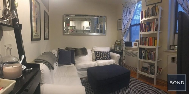 1 Bedroom, Lincoln Square Rental in NYC for $2,725 - Photo 2