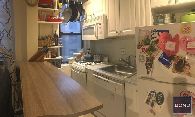 1 Bedroom, Lincoln Square Rental in NYC for $2,725 - Photo 1