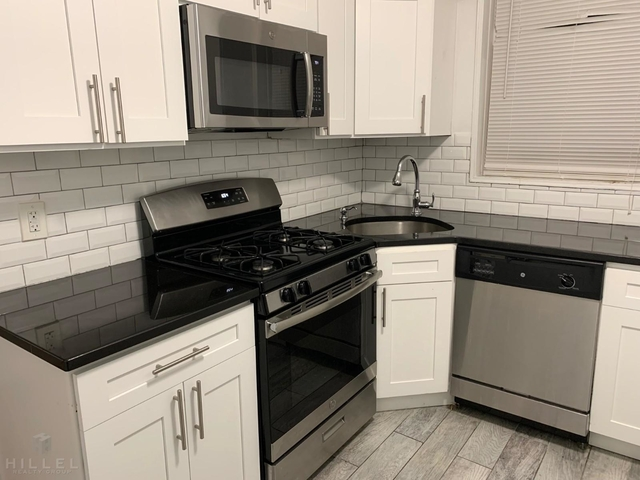 2 Bedrooms, Queens Village Rental in Long Island, NY for $2,225 - Photo 1