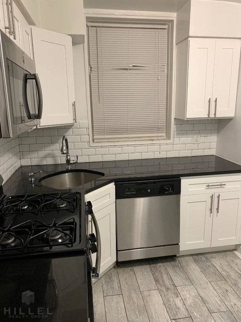 2 Bedrooms, Queens Village Rental in Long Island, NY for $2,225 - Photo 2