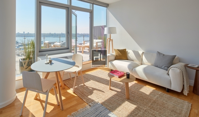 Studio, Hell's Kitchen Rental in NYC for $2,778 - Photo 1