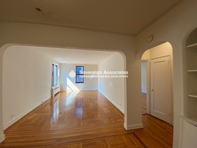 1 Bedroom, Inwood Rental in NYC for $2,275 - Photo 1