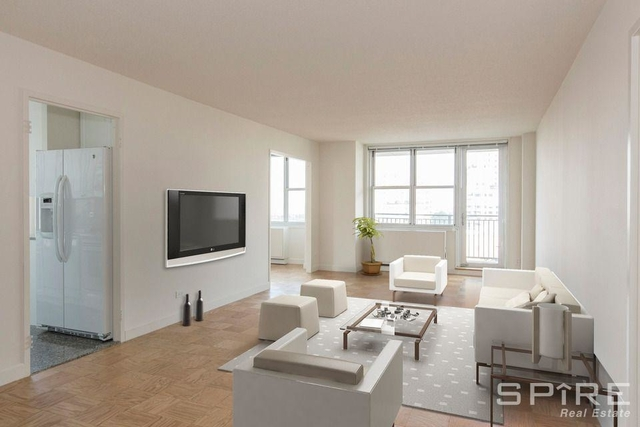 2 Bedrooms, Yorkville Rental in NYC for $4,045 - Photo 2