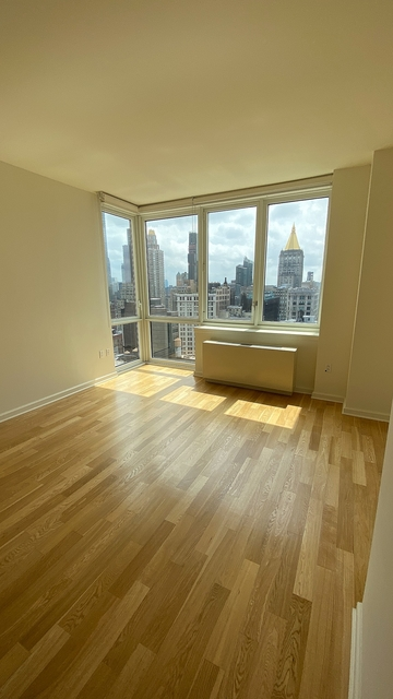 Studio, NoMad Rental in NYC for $2,820 - Photo 1