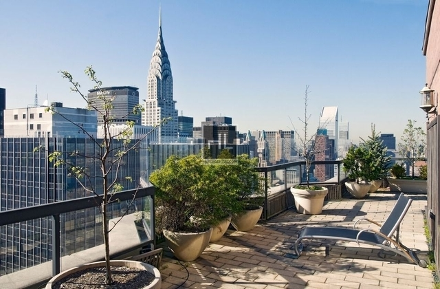 2 Bedrooms, Murray Hill Rental in NYC for $4,599 - Photo 2