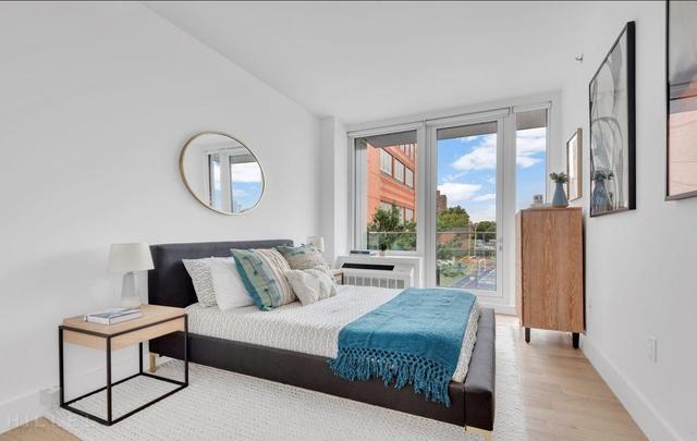 1 Bedroom, Astoria Rental in NYC for $2,885 - Photo 1