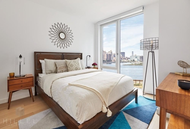 1 Bedroom, Astoria Rental in NYC for $2,550 - Photo 2