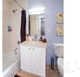 Studio, Williamsburg Rental in NYC for $2,220 - Photo 2