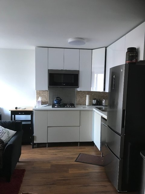 1 Bedroom, East Village Rental in NYC for $3,390 - Photo 1