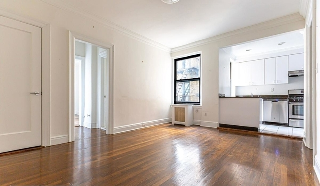 1 Bedroom, Greenwich Village Rental in NYC for $3,507 - Photo 1