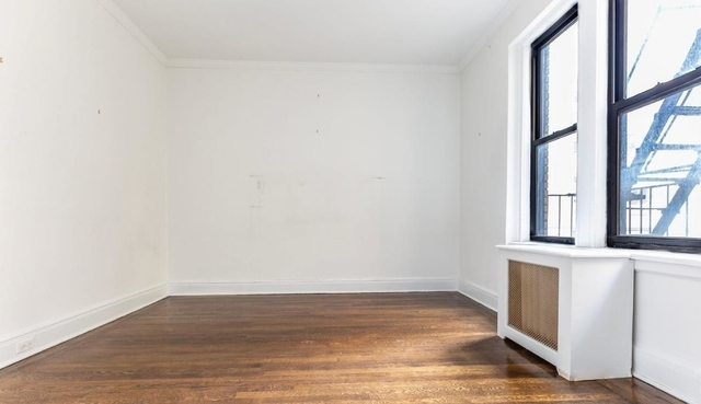 1 Bedroom, Greenwich Village Rental in NYC for $3,507 - Photo 2