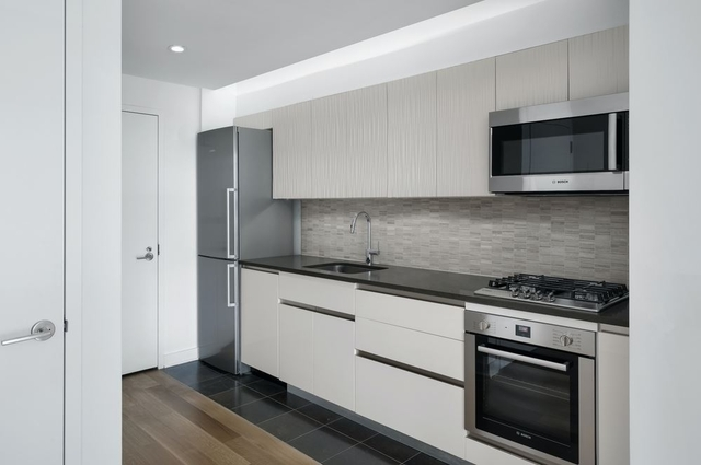Studio, Murray Hill Rental in NYC for $2,737 - Photo 2