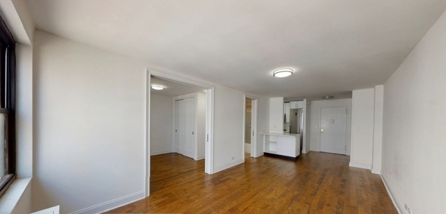 1 Bedroom, Flatiron District Rental in NYC for $3,323 - Photo 2