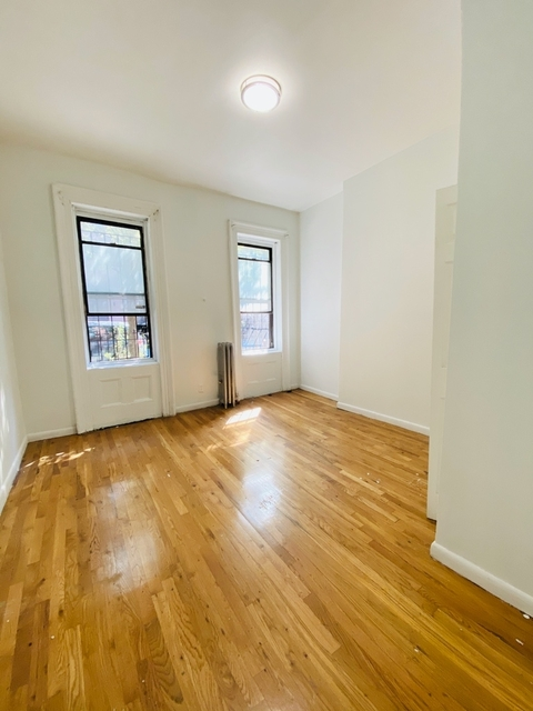 3 Bedrooms, East Williamsburg Rental in NYC for $3,599 - Photo 2