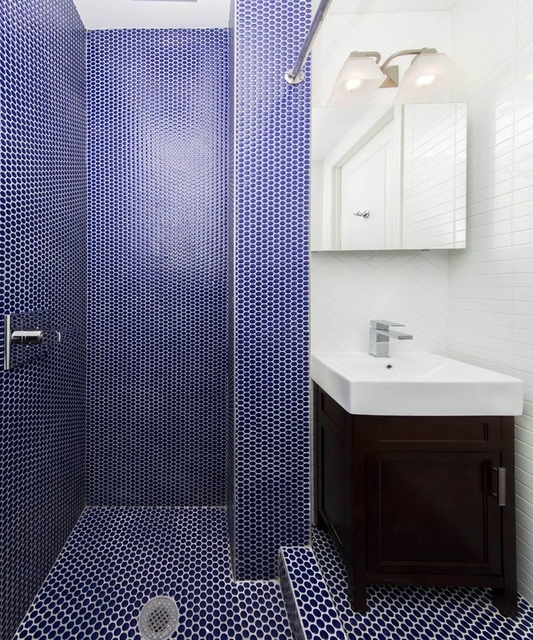 Studio, West Village Rental in NYC for $1,969 - Photo 2