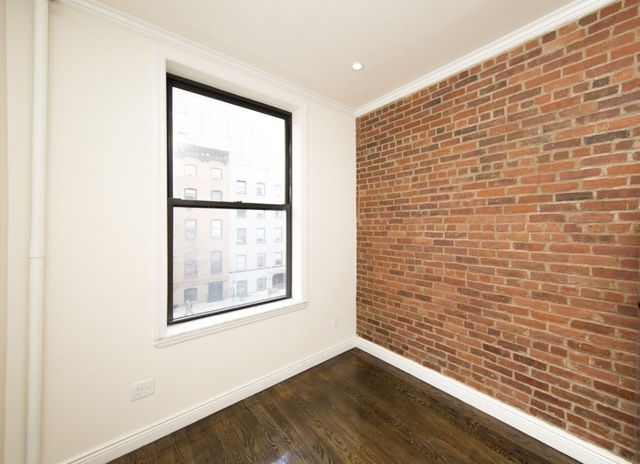 Studio, West Village Rental in NYC for $1,969 - Photo 1