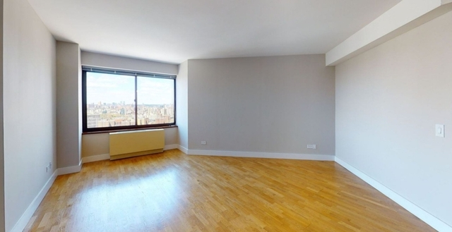 1 Bedroom, East Harlem Rental in NYC for $2,950 - Photo 1