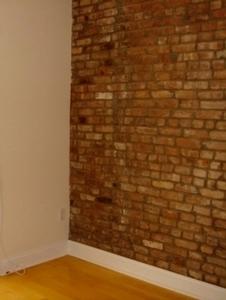 1 Bedroom, NoLita Rental in NYC for $3,495 - Photo 1
