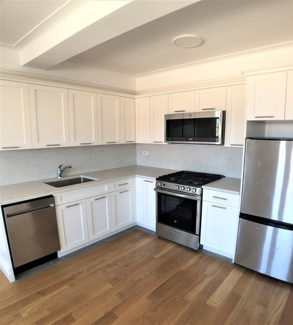 1 Bedroom, West Village Rental in NYC for $4,042 - Photo 1