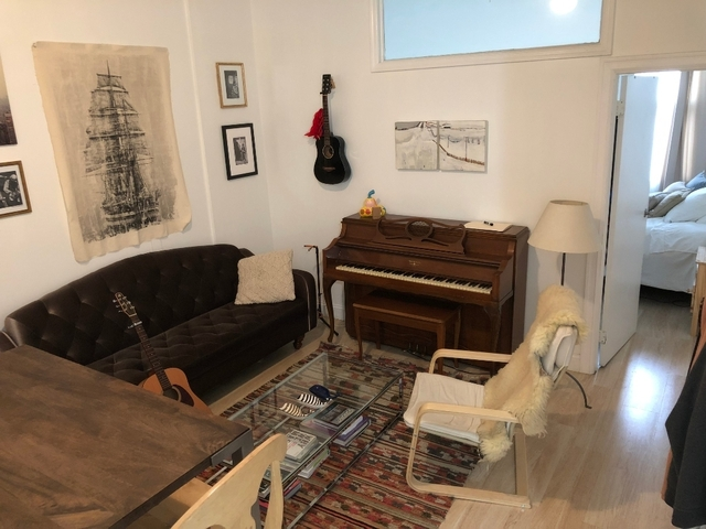 2 Bedrooms, East Williamsburg Rental in NYC for $2,390 - Photo 1