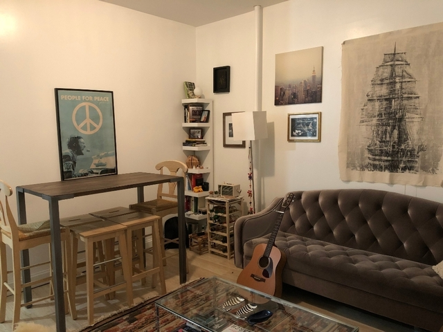 2 Bedrooms, East Williamsburg Rental in NYC for $2,390 - Photo 2