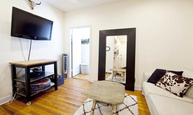 1 Bedroom, Alphabet City Rental in NYC for $1,995 - Photo 2