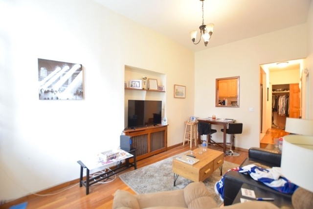 1 Bedroom, Lincoln Square Rental in NYC for $2,300 - Photo 2