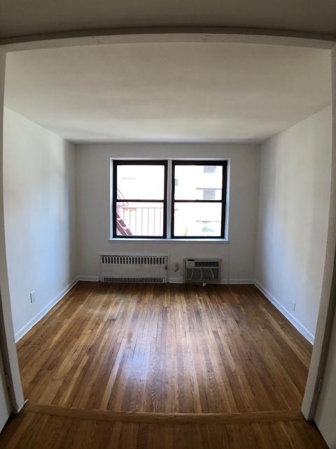 Studio, Yorkville Rental in NYC for $2,209 - Photo 1
