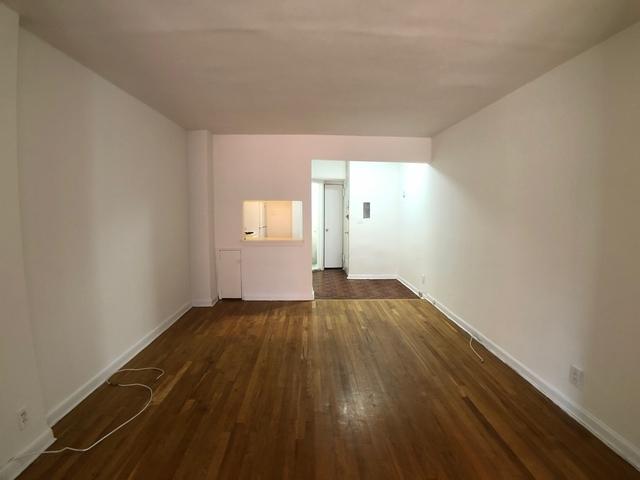 Studio, Yorkville Rental in NYC for $2,209 - Photo 2