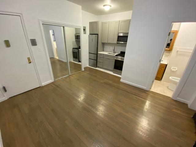 Studio, Washington Heights Rental in NYC for $1,650 - Photo 1