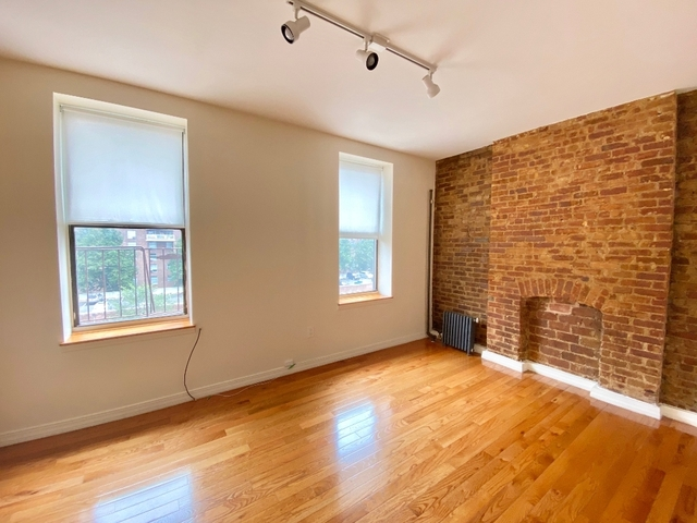 1 Bedroom, Morningside Heights Rental in NYC for $1,718 - Photo 1